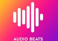 Audio Beats Pro Cracked APK v6.6.0 Latest Version