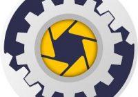 Camera Bits Photo Mechanic 6.0.5378 + Patch Latest