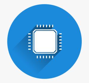 Chris-PC CPU Booster 1.10.31 + Crack Serial Key Latest Version