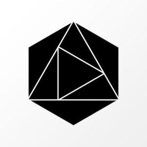 Geometric Glovius Pro 5.1.0.886 + Crack Activation Key Latest