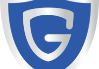 Glarysoft Malware Hunter PRO 1.115.0.707 +Activation Code