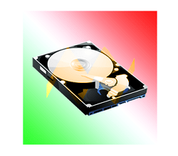 Hard Disk Sentinel Pro 5.61.8 Crack With Serial Key [Latest 2021]