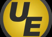 IDM UltraEdit 27.10.0.148+ Crack With Keygen Latest Version