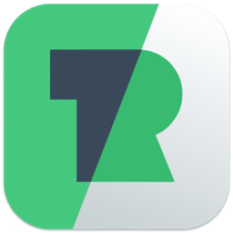 Loaris Trojan Remover 3.1.52.1557 + License Key Latest