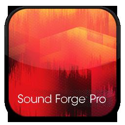 MAGIX Sound Forge Audio Studio 14.0.0.130 + Crack Latest Version