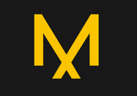 Marvelous Designer 9.5 5.1.469.28698 + Crack (Latest Version)