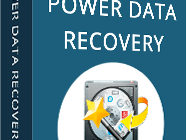 MiniTool Power Data Recovery 9.1 Crack 2021 with Key [Latest]