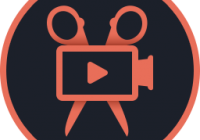Movavi Video Editor Plus 21.0.1 + Activation Key 2021