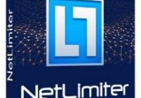 NetLimiter Pro 4.1.3 Pro + Crack Full Latest Version
