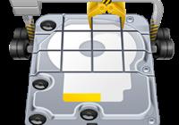 O&O Defrag Professional 24.1.6505 + Keygen Latest