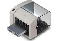 O&O SafeErase Professional 15.11.80 + Serial Key Latest Version