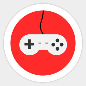 PGWare GameGain 4.11.23.2020 + Serial Key [Latest