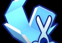 Pepakura Designer 4.1.8 Crack + Serial Key Latest Version