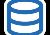 RazorSQL 9.2.3 Crack With License Code Latest Version