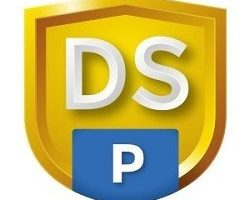 SILKYPIX Developer Studio Pro 10.0.6.0 Crack + Serial Key [Latest]