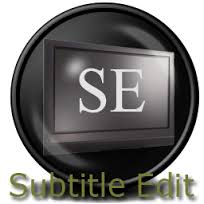 Subtitle Edit Download 3.5.18 Crack With Serial Key Latest Version