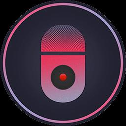 TunesKit Audio Capture 2.5.0.31 + Crack Serial Key Latest