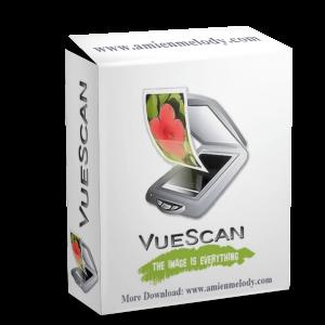 VueScan Pro 9.7.36 Crack + Keygen Free Download {2021 Latest}