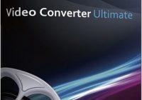 Wondershare Video Converter Ultimate 12.0.7 Crack + Serial Key