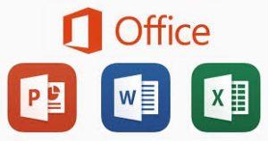 Microsoft Office 2020 Plus Crack Full Product Key [Win + Mac]