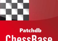 ChessBase 15.27 Crack With Keygen Latest Version 2021