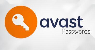 Avast Password 2021 Crack Plus Activation Code + Key [Latest]