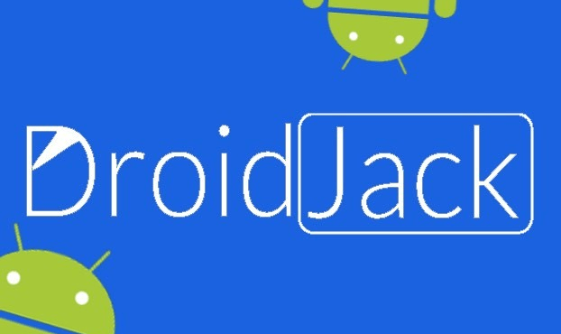 DroidJack 4.4 Cracked (RAT) 2021 Latest Version Download